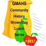 GMAHS_BrownBag_sized