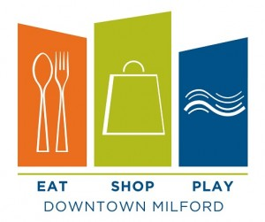 Historic Milford Association