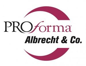 Proforma Albrechto & Co.