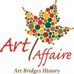 Art-Affaire-Leaf-Logo-RGB-Final