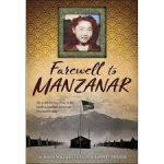Farewell to Manzanar a book by Jeanne Wakatsuki Houston